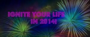 New Ignite your life
