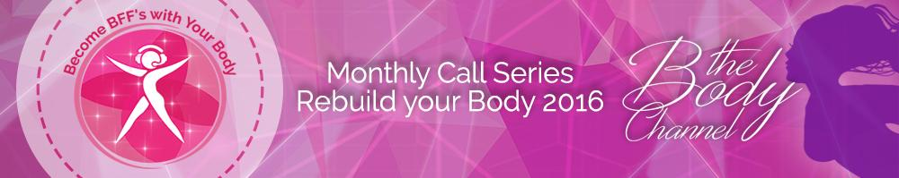 BodyChannel_MonthlyCall