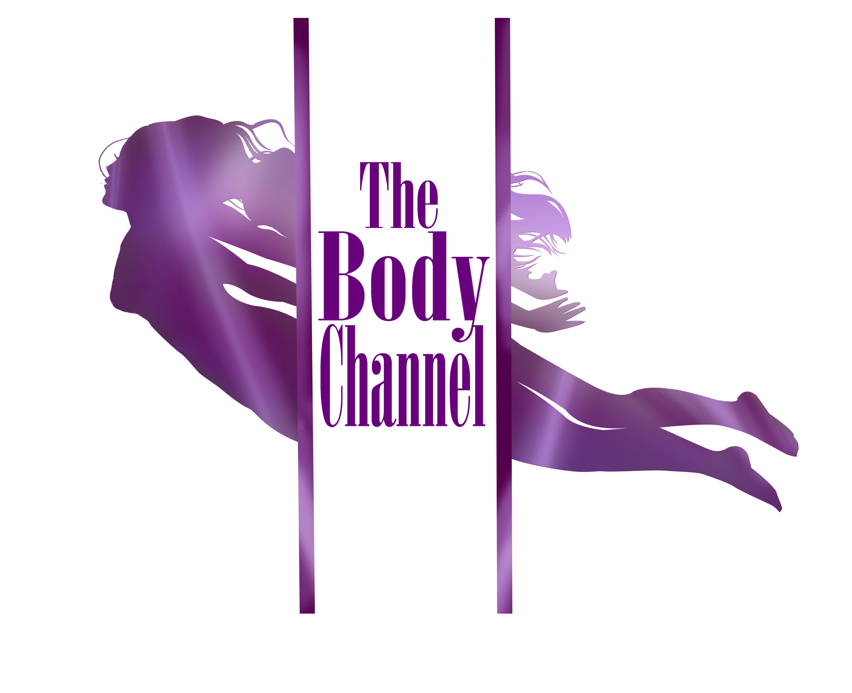 body channel logo bars middle copy